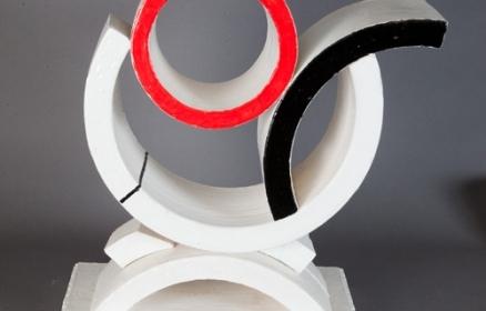 late sculpture 14