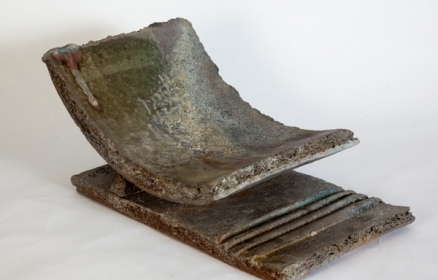 late sculpture 22