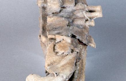 late sculpture 9